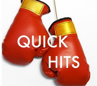 QuickHits-2