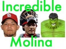Incredible_Molina