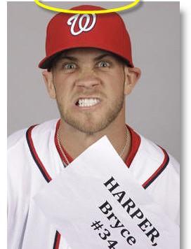 Harper2