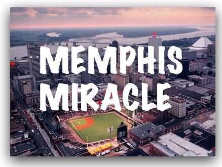 Memphis Miracle