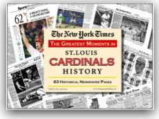NYTimeCardsHistory