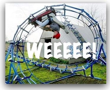 Weeeeee2