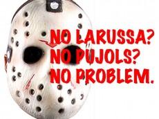 NoLaRussa_