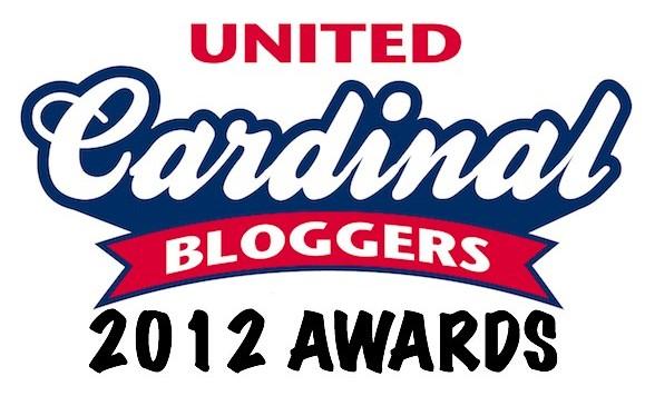 UCB Awards