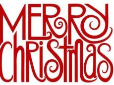 XMas Merry
