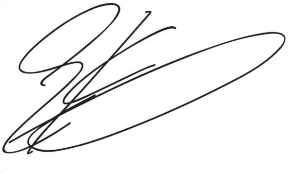 Autograph-1