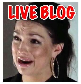 LiveBlog3