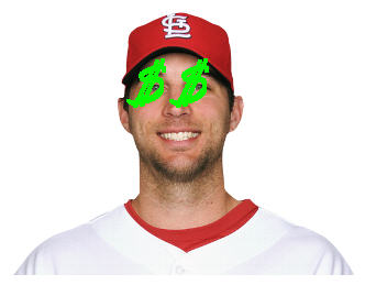 Wainwright$