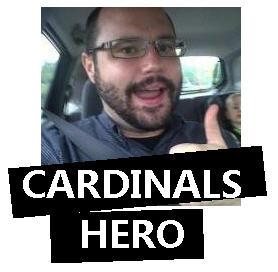 CardinalsHero