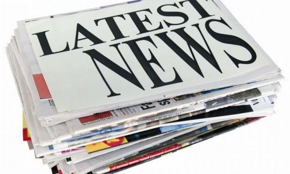 News(1)