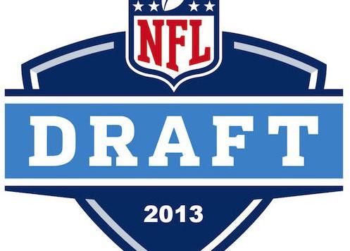 NLF Draft 2