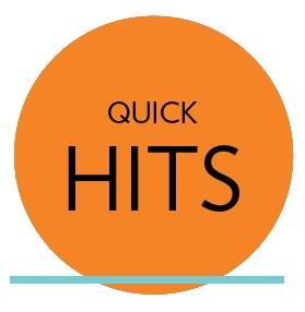 Quick Hits-1