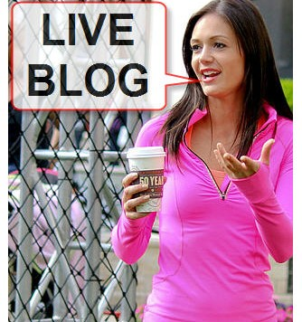 Live Blog 2(1)