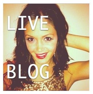 Live Blog 5