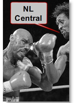 NLCentralFight
