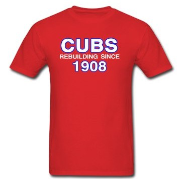 Cubs-Suck_png (378×378)