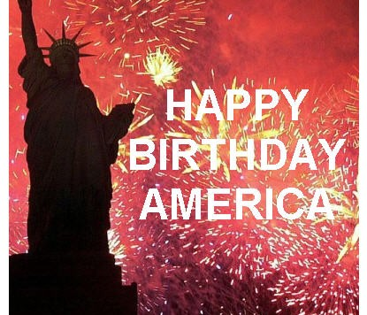 HappyBirthdayAmerica(1)