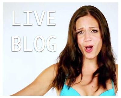 Live Blog 9(1)