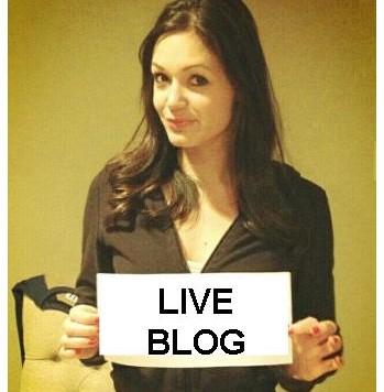 LiveBlog7