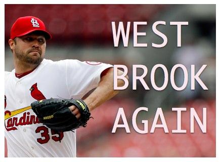Westbrook(1)
