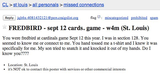 FREDBIRD - sept 12 cards_ game - w4m