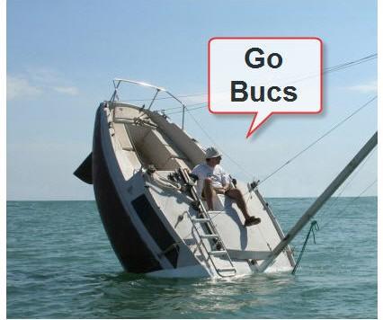Go Bucs