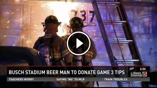 Busch_Stadium_vendor_s_tips_helping_family_in_need