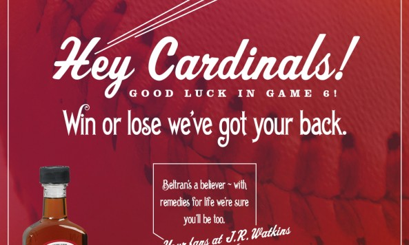 JR Watkins_Cardinals
