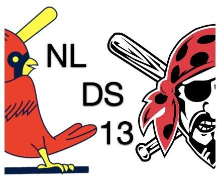 NLDS13(1)