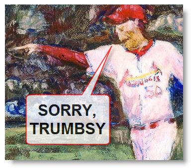 SorryTrumbsy