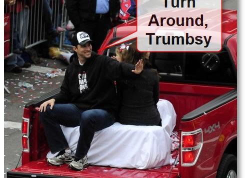 Trumbsy2(2)