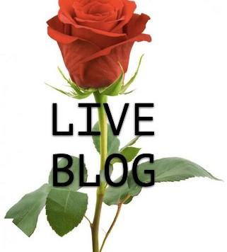 BACHLORE LIVE BLOG (Juan Pablo)