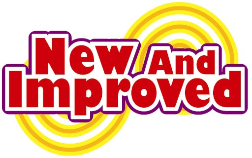 NewAndImproved2