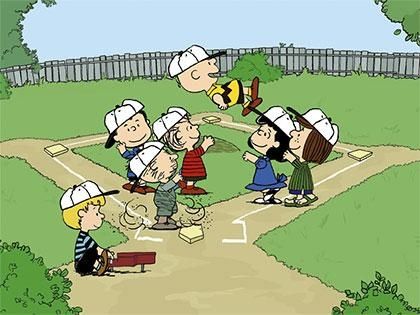 charlie_brown_baseball