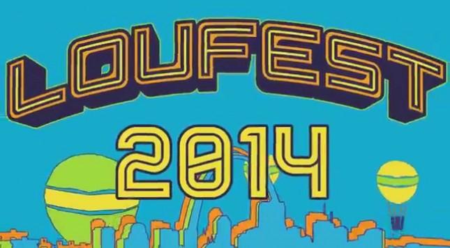 LouFest14