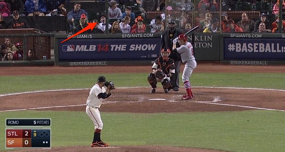 MLB.com_ Media Player - (Private Browsing)