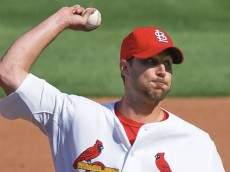 WAINWRIGHT