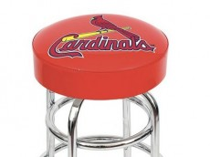 st-louis-cardinals-bar-stool-ZM-1.jpg (1000×1000)
