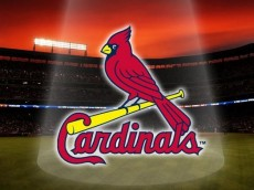 CARDS TV