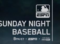 SNB ESPN