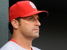 Mike_Matheny_1280_hra99s5y_1k9tbby6