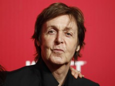 paul-mccartney-gave-a-profound-example-of-how-celebrities-can-no-longer-control-their-own-pasts