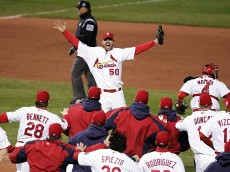 2006-cardinals