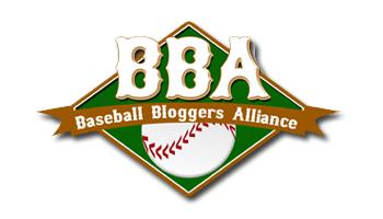 bba logo