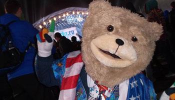 rally bear(2)