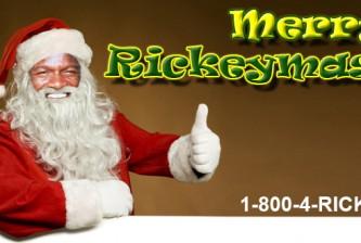 rickeymas