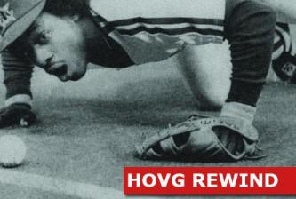 hovg rewind