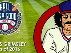 HOVG Ross Grimsley