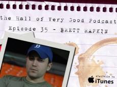 podcast - brett rapkin