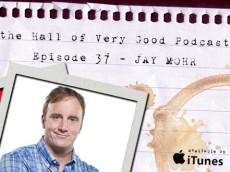 podcast-jay-mohr
